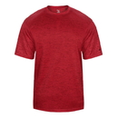 Badger Sport 217500 Tonal Blend Youth Tee