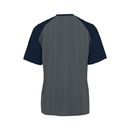 Badger Sport 220100 Grit Youth Tee