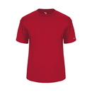 Badger Sport 220200 Link Youth Tee