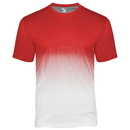 Badger Sport 222000 Hex 2.0 Youth Tee