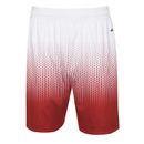 Badger Sport 222100 Hex 2.0 Youth Short