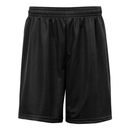Badger Sport 223700 Mini Mesh Youth 6 Inch Short