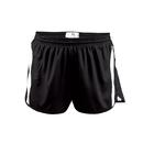 Badger Sport 2271 - Aero Youth Short