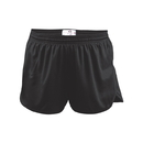 Badger Sport 227200 B-Core Youth Track Short