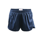 Badger Sport 2272 - B-Core Youth Track Short