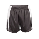 Badger Sport 227300 Stride Youth Short