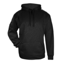 Badger Sport 243100 Line Embossed Youth Hood
