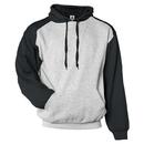 Badger Sport 244900 Athletic Fleece Sport Youth Hood