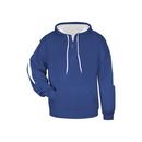 Badger Sport 245600 Sideline Fleece Youth Hood