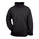 Badger Sport 248000 Poly Fleece Youth 1/4 Zip