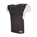 Badger Sport 248900 South East Youth Jersey