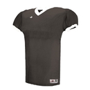Badger Sport 249000 Stretch Youth Jersey