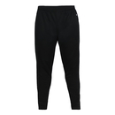 Badger Sport 257500 Trainer Youth Pant