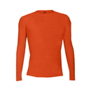 Badger Sport 260500 Pro-Compression L/S Youth Crew