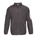Badger Sport 264100 Sideline Youth Pullover