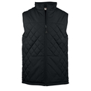 Badger Sport 266000 Quilted Youth Vest