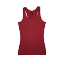 Badger Sport 266600 Pro-Compression Girls' Racerback
