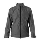 Badger Sport 268000 RainResist Youth Jacket