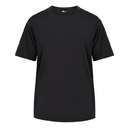 Badger Sport 282000 B-Tech Youth Tee