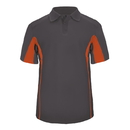 Badger Sport 334600 Drive Polo
