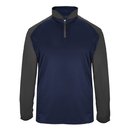 Badger Sport 4006 - Ultimate Sport 1/4 Zip