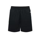Badger Sport 401200 Ultimate Softlock™ Women's Short