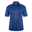 Badger Sport 4040 - Ultimate Polo