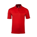 Badger Sport 404200 Ultimate Cross Tech Polo