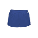 Badger Sport 4114 - Velocity Ladies Short