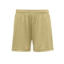 Badger Sport 411600 B-Core Women's Short