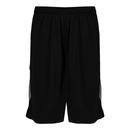 Badger Sport 4117 Drive Pocket Short