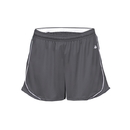 Badger Sport 411800 Pacer Women's Short