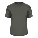 Badger Sport 412000 B-Core Tee