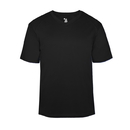 Badger Sport 412400 B-Core V-Neck Tee
