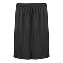 Badger Sport 412700 B-Core Pocketed 7