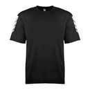 Badger Sport 412800 Metallic Tee