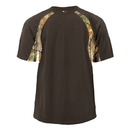 Badger Sport 414400 Hook Tee