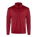 Badger Sport 414800 Metallic 1/4 Zip
