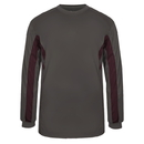 Badger Sport 415700 Drive L/S Tee