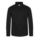 Badger Sport 428000 1/4 Zip Lightweight Pullover