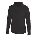 Badger Sport 4286 - 1/4 Zip Ladies Lightweight Pullover