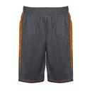 Badger Sport 4310 - Fusion Short