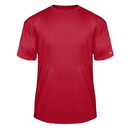 Badger Sport 432000 Pro Heather Tee