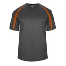 Badger Sport 4340 - Fusion Tee