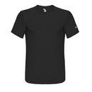 Badger Sport 452100 Fitted Tee