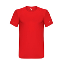 Badger Sport 4521 - Fitted Tee