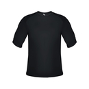 Badger Sport 452500 Fitted 1/2 Sleeve Tee