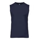 Badger Sport 453000 Fitted Battle Sleeveless Tee