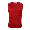 Badger Sport 453200 Digital Fitted Sleeveless Tee