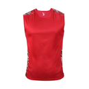 Badger Sport 4532 - Digital Sleeveless Tight Tee